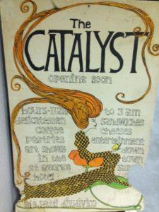 catalyst-poster1