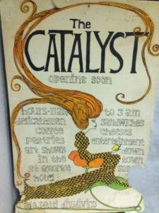 catalyst-poster1